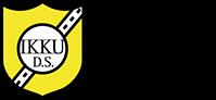 高知県自動車学校|合宿免許公式サイト